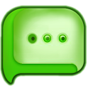 Social Shareup for Wechat icon