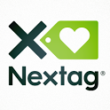 Nextag Shopping icon