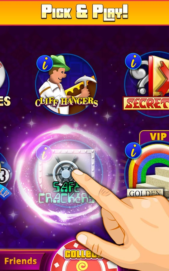 The Price is Right™ Slots- screenshot