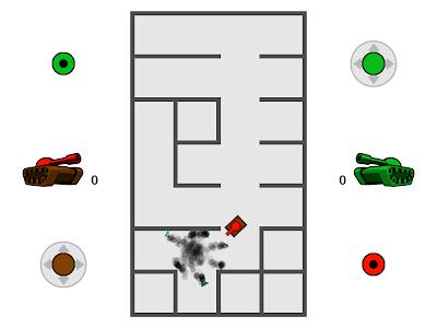 TankTrouble v1.0.6