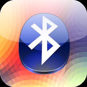 App Easy Bluetooth Transfer APK