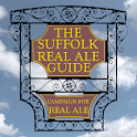 Suffolk Real Ale Pub Finder