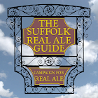 Suffolk Real Ale Pub Finder icon