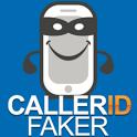 CallerIDFaker icon