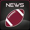 Arizona Football News