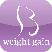 Pregnancy Weight Calculator