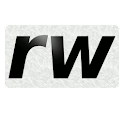 SVN Repository Watch logo