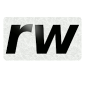 SVN Repository Watch