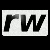 SVN Repository Watch