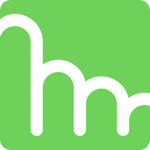 Mazec3 Handwriting Recognition Android Apps On Google Play