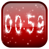 Free Countdown Live Wallpaper APK for Windows 8