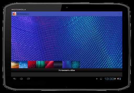 玩個人化App|Galaxy S6 Wallpapers免費|APP試玩