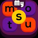 MyMotus icon