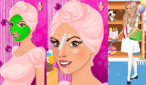 玩免費休閒APP 下載Mommy To Be Spa Salon app不用錢 硬是要APP