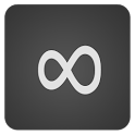 InfiniteGAG icon