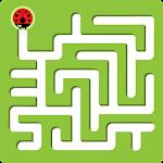 Maze King 1.3.0 Apk