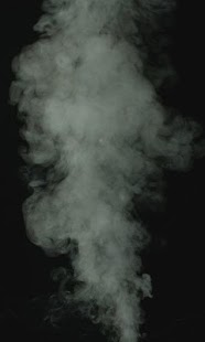 Blow Smoke Prank - screenshot thumbnail