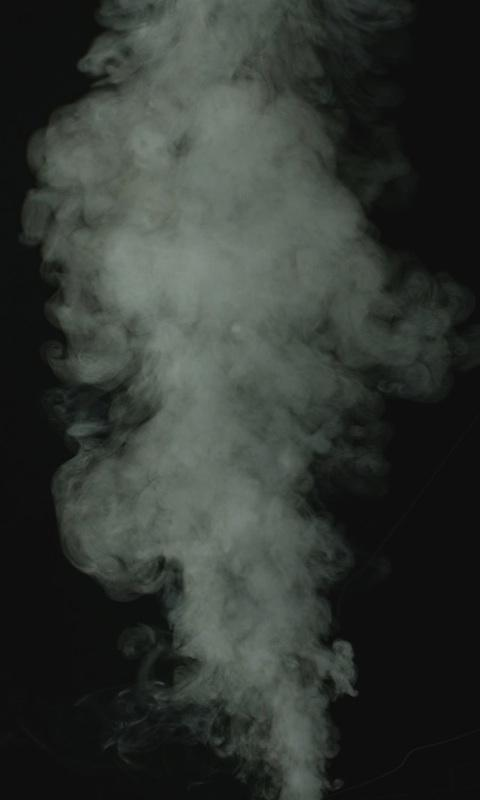 Blow Smoke Prank - screenshot