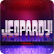 Jeopardy! icon