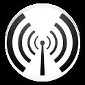 Ham Radio Tools Premium icon