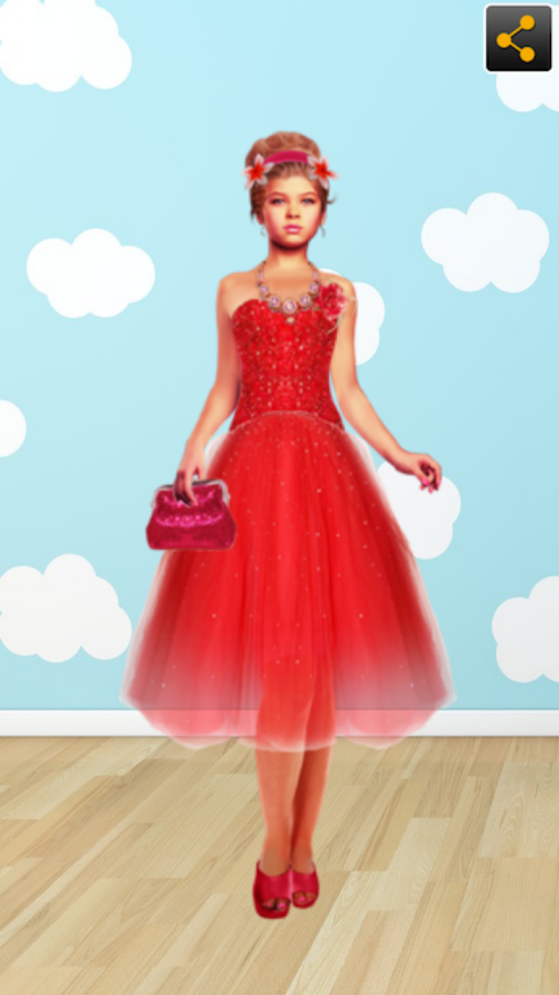 Design Your Own Prom Dress App Design Your Own Home