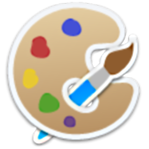 Paint for Whatsapp for Android