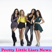 Pretty Little Liars News