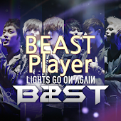 Beast Player Utube,Photo,K-POP