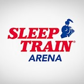 Sleep Train Arena