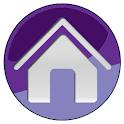 Asra Customer App