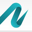 Noventis Credit Union Mobile