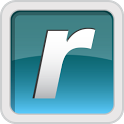 Rseven: Record Everything icon