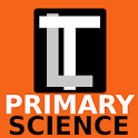 TeachLearn Primary Science