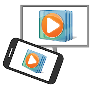 Windows Media Remote 工具 App LOGO-硬是要APP