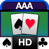 AAA Blackjack