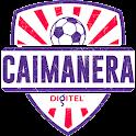Caimanera DIGITEL
