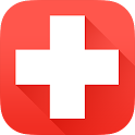 MedicAll App icon