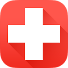 MedicAll App (unpublished now) icon