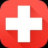 MedicAll App