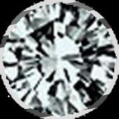 THEME - Zebra Diamonds