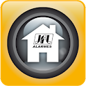 WD-MOB HD Tablet icon
