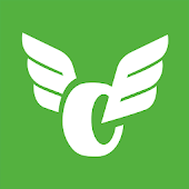 CarmaHop
