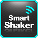 Smart Shaker - Transfer file icon