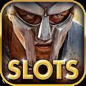 Spartacus Slots - Vegas Pokies icon
