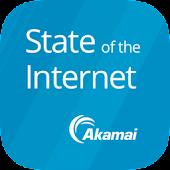 Akamai's State of the Internet