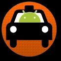 Cab@SG logo