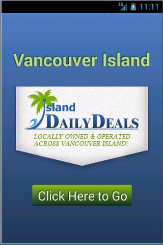 Island Daily Deals