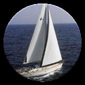 Programa de Ayuda al Navegante
