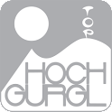 Hochgurgl icon