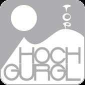 Hochgurgl